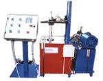 Metal Forming Machinery