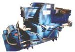 Metal Forming Machines